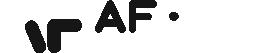 Afcom Tech